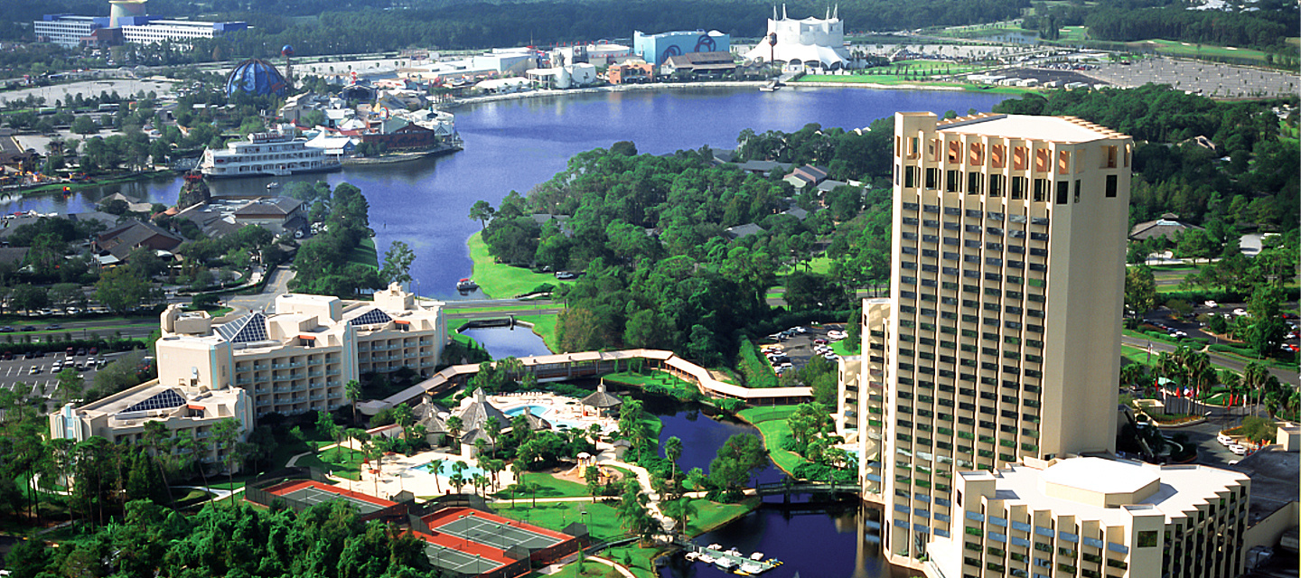 lake buena vista the home of water related theme parks. Black Bedroom Furniture Sets. Home Design Ideas